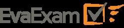 EvaExam Evaluation Assessmen automation suite logo