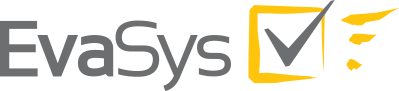 EvaSys Evaluation and assessment solutions
