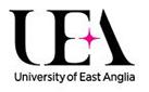 UEA University of east anglia
