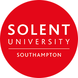solent university testimonial