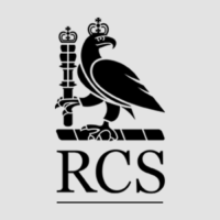 Royal college of surgeons RCS