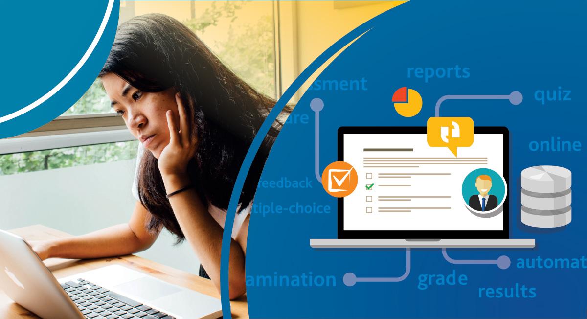 BOHS online exam tools featured
