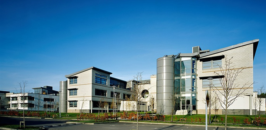 Lyit institue of technology 1