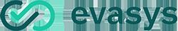 evasys GmbH