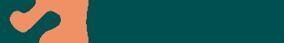 evaexam product logo