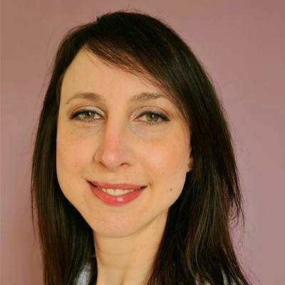 Joanna Carter Uni of Hull