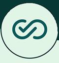 evasys icon